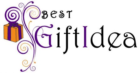 Best Gift Ideas Store